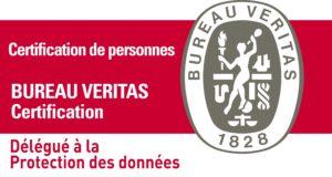 CERTIFICATION DPO BUREAU VERITAS DE DPO CONSEILS