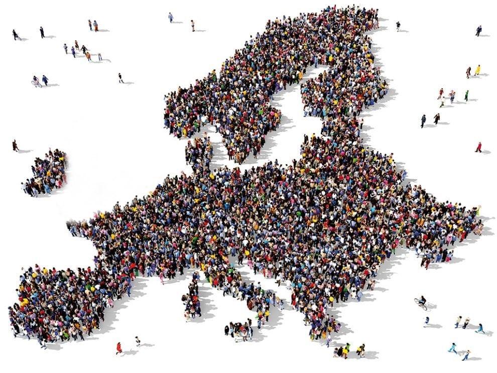 dpo conseils EU RGPD Occitanie